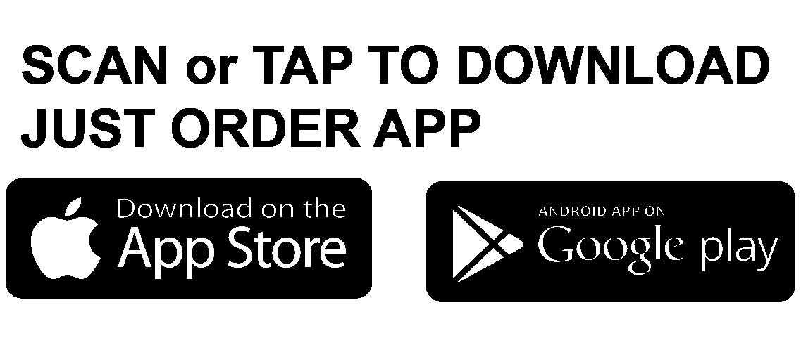 Black-17 2