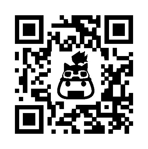 QRfu-19