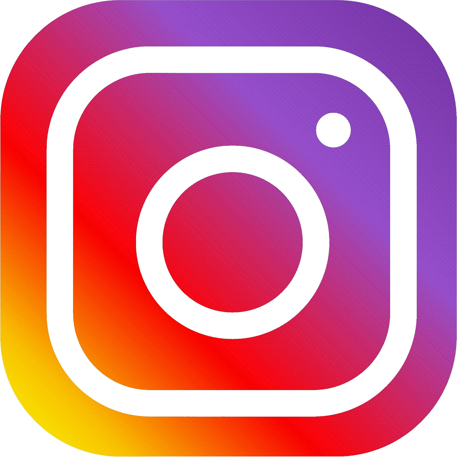 instagram-png-instagram-png-logo-1455